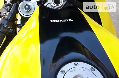 Honda CBR 1000RR 2010 в Ивано-Франковске