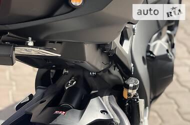 Honda CBR 1000RR 2017 в Тернополі