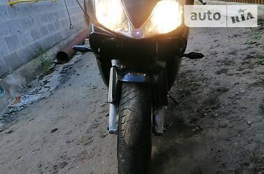 Honda CBR 600 2004 в Харькове