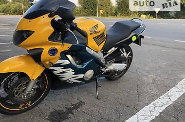 Інше Honda CBR 600 1999 в Львові