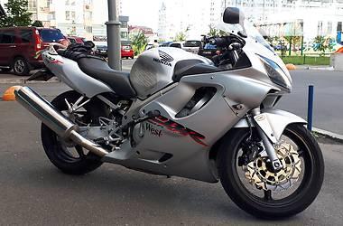 Honda CBR 600F4i 2001 в Києві