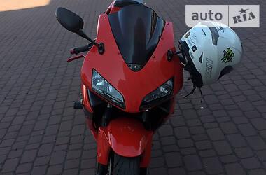Honda CBR 600RR 2003 в Каменском