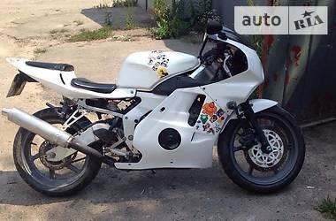 Honda CBR 1991 в Харькове