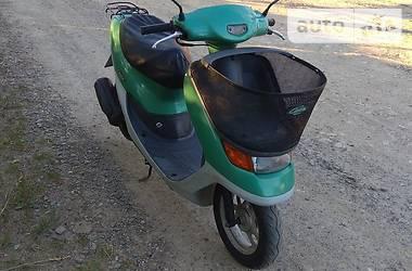 Honda Cesta 2000 в Черновцах