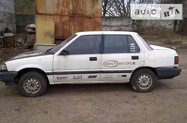 Honda Civic 1985 в Херсоне