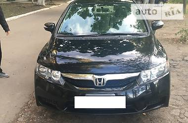 Honda Civic 2009 в Бахмуте