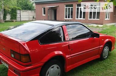 Honda Civic 1985 в Черкассах