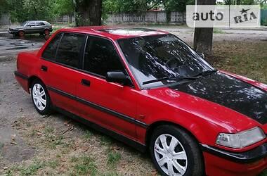 Honda Civic 1988 в Киеве