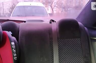 Купе Honda Civic 2000 в Жовкве