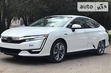 Honda Clarity 2018 в Каменском
