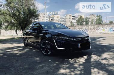 Honda Clarity 2018 в Днепре