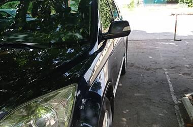 Honda CR-V 2008 в Полтаве