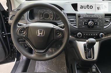 Honda CR-V 2014 в Черкассах