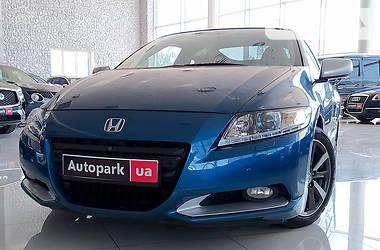 Honda CR-Z 2010 в Одессе