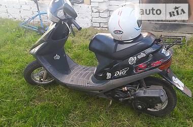 Скутер / Мотороллер Honda Dio AF 27 1999 в Белой Церкви