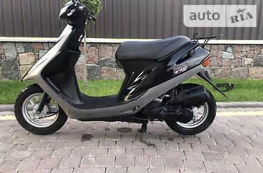 Другое Honda Dio AF 27 1999 в Виннице
