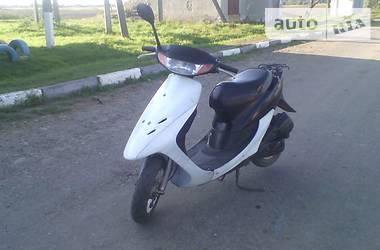 Honda Dio AF-34 2008 в Львове