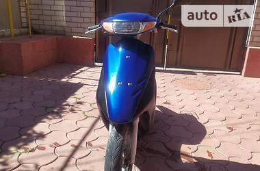 Honda Dio AF-34 2007 в Херсоне