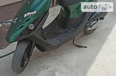 Honda Dio AF 34 2005 в Коломые