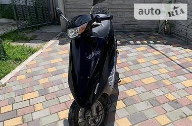 Скутер / Мотороллер Honda Dio AF 34 2020 в Івано-Франківську