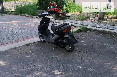 Скутер / Мотороллер Honda Dio AF 34 2008 в Жмеринці