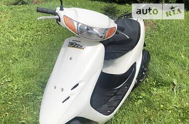 Скутер / Мотороллер Honda Dio AF 34 2002 в Черновцах