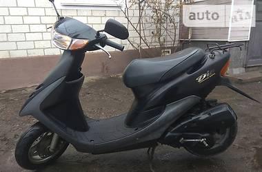 Honda Dio AF 35 1997 в Чернігові