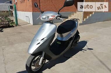 Honda Dio AF 35 2006 в Хмельнике
