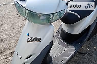 Скутер / Мотороллер Honda Dio AF 35 2005 в Малине