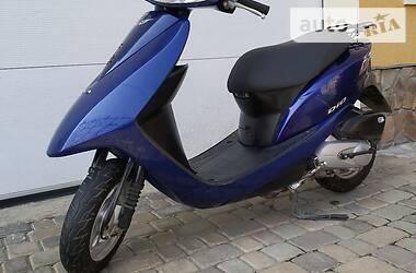 Скутер / Мотороллер Honda Dio AF 62 2009 в Черновцах