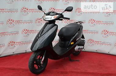 Скутер / Мотороллер Honda Dio AF 62 2004 в Харькове