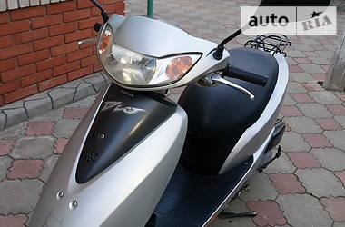 Скутер / Мотороллер Honda Dio AF 62 2003 в Васильевке