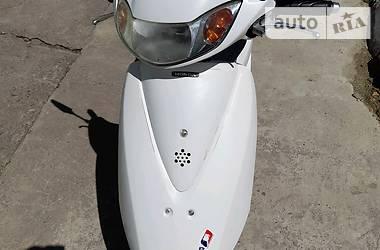 Honda Dio AF 68 2014 в Городенке