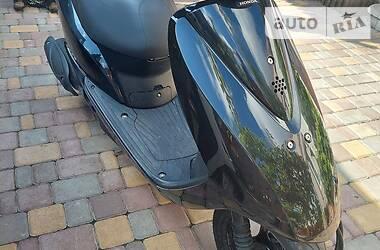 Скутер / Мотороллер Honda Dio AF 68 2012 в Новотроицком