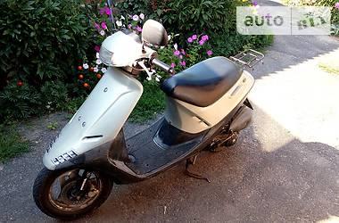 Honda Dio AF18/25 2006 в Зенькове