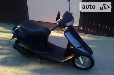Honda Dio AF18/25 2000 в Крыжополе
