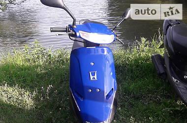 Honda Dio AF18 2008 в Томашполе