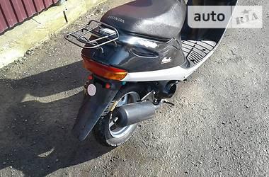 Honda Dio AF27/28 2008 в Немирове
