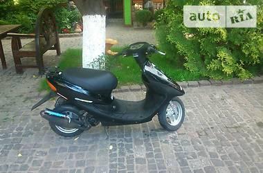 Honda Dio AF34/35 1998 в Ровно