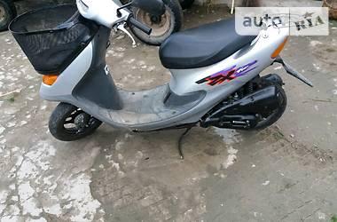 Honda Dio AF34/35 2000 в Житомире