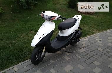 Honda Dio AF34/35 1998 в Одессе