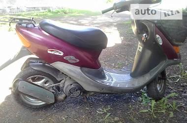 Honda Dio AF34/35 2003 в Лисичанске