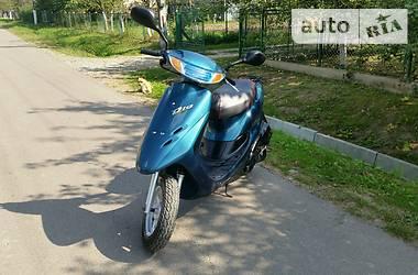 Honda Dio AF34/35 2000 в Львове
