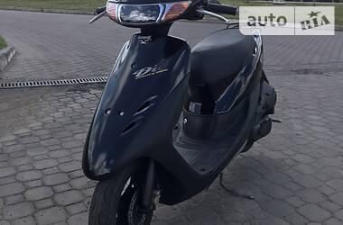 Honda Dio AF34/35 2000 в Нововолинську