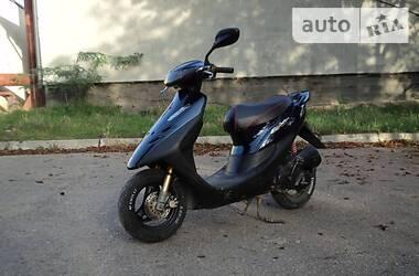 Honda Dio AF34/35 2001 в Одессе