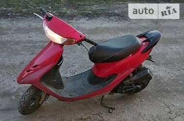 Honda Dio AF35 2020 в Александрие