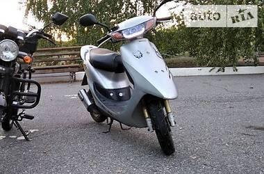 Honda Dio AF35 2003 в Мелитополе