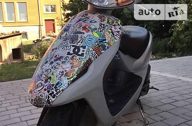 Honda Dio AF56/57/63 2013 в Херсоне