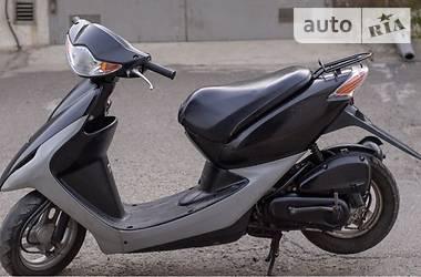 Honda Dio AF56/57/63 2002 в Одессе