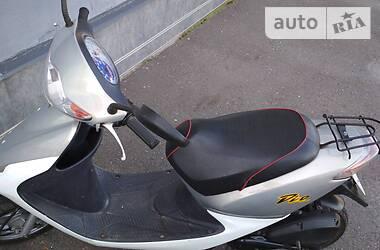 Honda Dio AF56 2001 в Харькове
